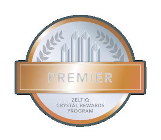 CoolSculpting Crystal Rewards